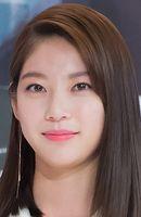 Photo Gong Seung-Yeon