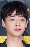 Photo Noh Jong-Hyun