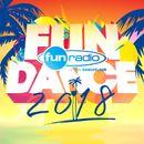 Pochette Fun Dance 2018