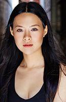 Photo Linda Ngo