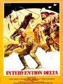 Affiche Intervention Delta