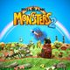 Jaquette PixelJunk Monsters 2