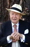 Photo Peter Sallis