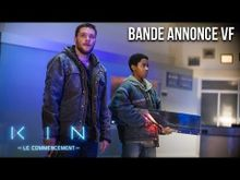 Video de Kin : Le Commencement