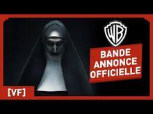 Video de La Nonne