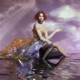 Pochette Oil of Every Pearl's Un‐Insides