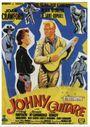 Affiche Johnny Guitare
