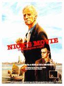 Affiche Nick's Movie