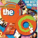 Pochette The Best of 1990–1992, Vol. 1