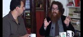 Vidéo Twin Peaks, Carnivàle, Lost… Pacôme Thiellementà propos desséries TV