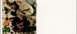 Illustration Jean Baudrillard et la société de consommation