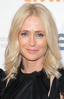 Photo Kelly Rowan