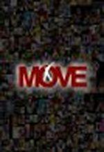 Affiche Move TV