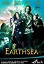 Affiche Earthsea