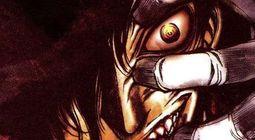 Cover Les meilleurs animes d'horreur