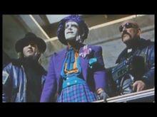 Video de Batman