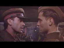 Video de Stalingrad
