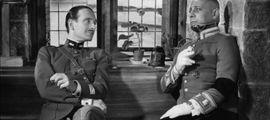 Illustration Première guerre mondiale : Stanley Kubrick contre Jean Renoir