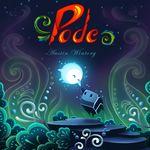 Pochette Pode (OST)