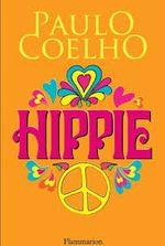 Couverture Hippie