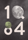 Couverture 1Q84
