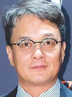 Hong jonghyun rencontres scandale
