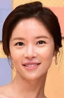 Photo Hwang Jung-Eum