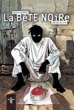Couverture La Bête Noire - 5Inq Ages De La Vie