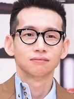 Photo Bong Tae-Gyu