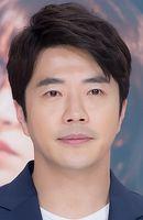Photo Kwon Sang-Woo