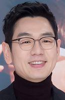 Photo Kim Tae-Woo