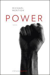 Couverture Power