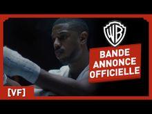 Video de Creed II