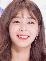 Photo Seol In-A