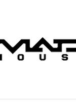 Logo Madhouse