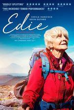 Affiche Edie