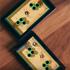 Illustration Multi-joueurs, et multi-switchs !!