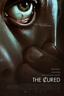 Affiche The Cured