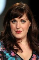 Photo Allison Tolman