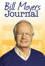 Affiche Bill Moyers Journal