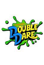 Affiche Double Dare (2018)