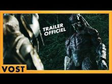 Video de The Predator