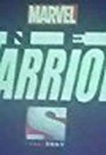 Affiche Marvel's New Warriors