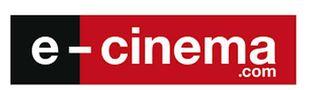 Cover films disponible sur e-cinema.com