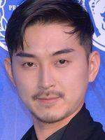 Photo Shôta Matsuda