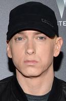 Photo Eminem