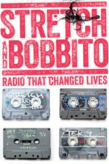 Affiche Stretch and Bobbito: Radio That Changed Lives