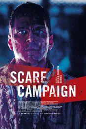 Affiche Scare Campaign