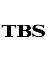Logo Tokyo Broadcasting System