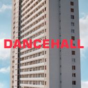 Pochette Dancehall